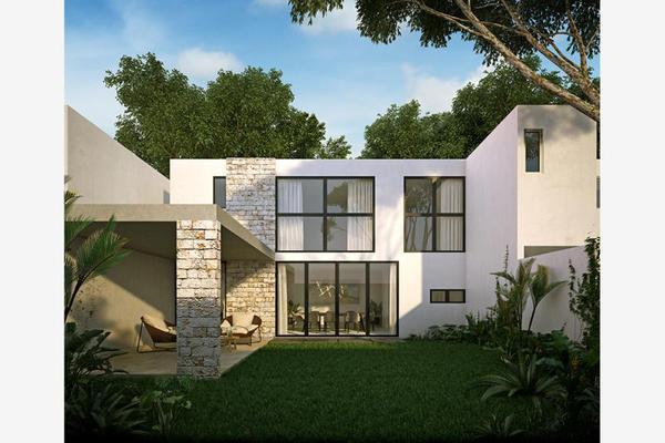 Foto de casa en venta en paseos del mayab 1, parque residencial, solidaridad, quintana roo, 6147917 No. 11