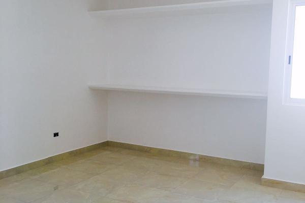 Foto de casa en venta en paseos del mayab , conkal, conkal, yucatán, 3336002 No. 07