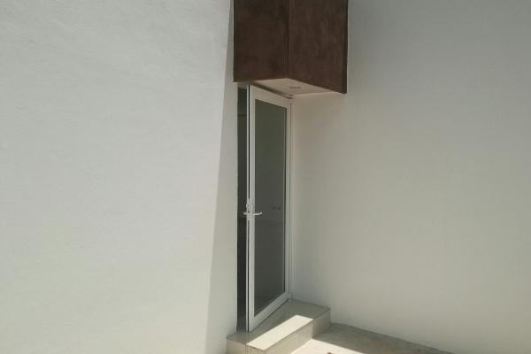 Foto de casa en venta en paseos del mayab , conkal, conkal, yucatán, 3336002 No. 17