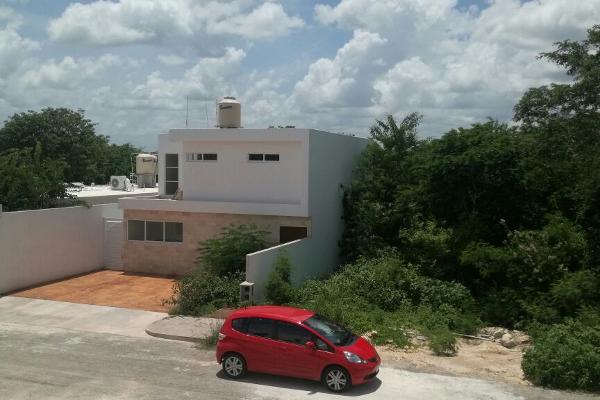 Foto de casa en venta en paseos del mayab , conkal, conkal, yucatán, 3336002 No. 19
