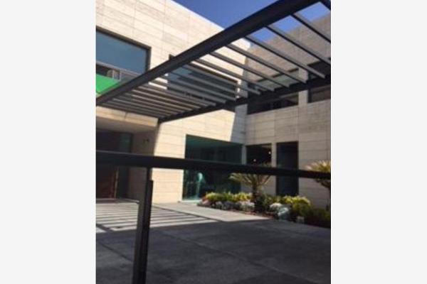 Foto de casa en venta en paseos del pedregal , jardines del pedregal, álvaro obregón, df / cdmx, 5884324 No. 02