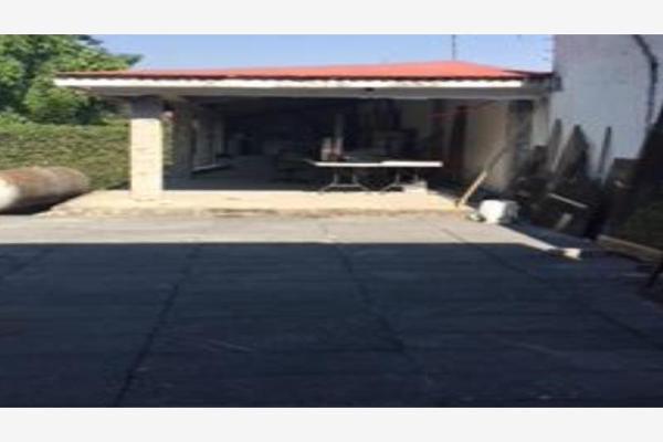 Foto de casa en venta en paseos del pedregal , jardines del pedregal, álvaro obregón, df / cdmx, 5884324 No. 07