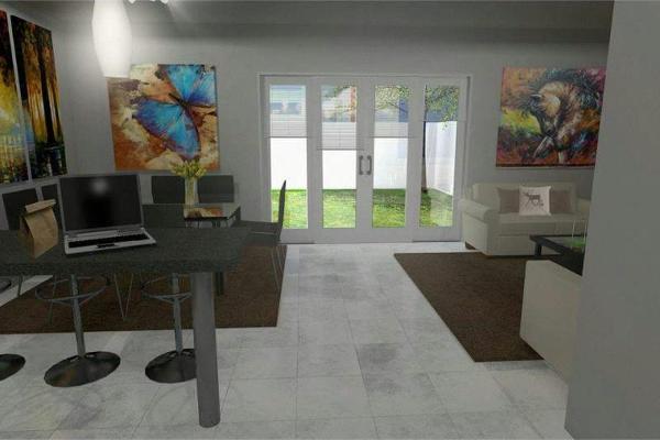 Foto de casa en venta en paseos del pedregal , juriquilla, querétaro, querétaro, 4599603 No. 02