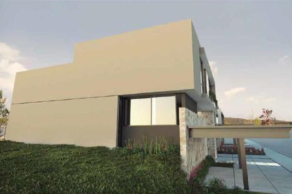 Foto de casa en venta en  , paseos del pedregal, querétaro, querétaro, 14023172 No. 03