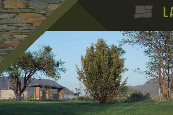 Foto de casa en venta en  , paseos del pedregal, querétaro, querétaro, 14023172 No. 05