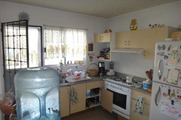 Foto de casa en venta en - -, paseos del río, emiliano zapata, morelos, 4309565 No. 03