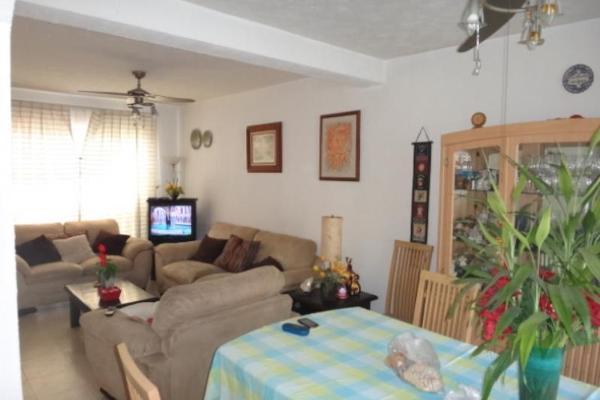 Foto de casa en venta en - -, paseos del río, emiliano zapata, morelos, 4309565 No. 04