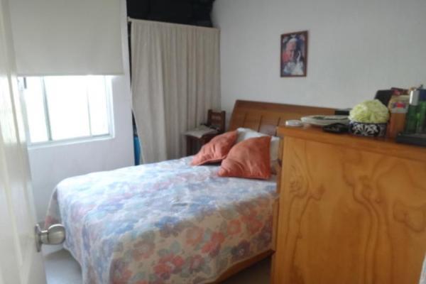 Foto de casa en venta en - -, paseos del río, emiliano zapata, morelos, 4309565 No. 06