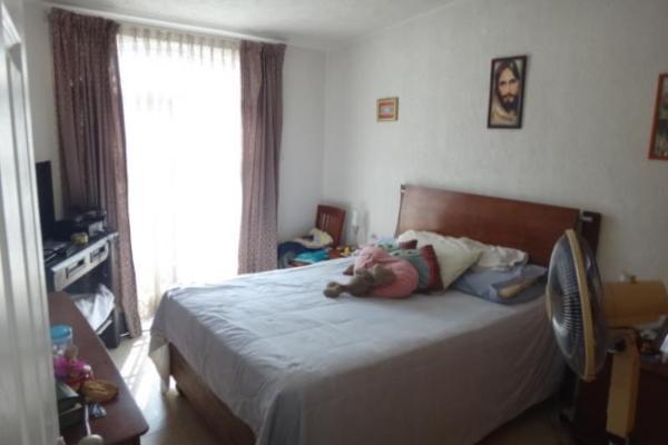 Foto de casa en venta en - -, paseos del río, emiliano zapata, morelos, 4309565 No. 08