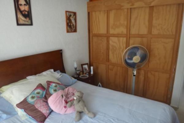 Foto de casa en venta en - -, paseos del río, emiliano zapata, morelos, 4309565 No. 09