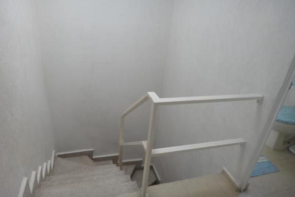 Foto de casa en venta en - -, paseos del río, emiliano zapata, morelos, 4309565 No. 10