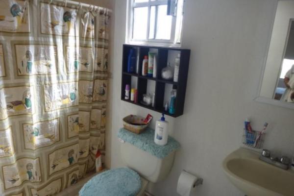 Foto de casa en venta en - -, paseos del río, emiliano zapata, morelos, 4309565 No. 11