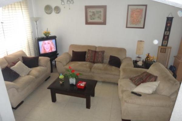 Foto de casa en venta en - -, paseos del río, emiliano zapata, morelos, 4309565 No. 12