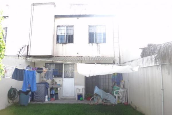 Foto de casa en venta en - -, paseos del río, emiliano zapata, morelos, 4309565 No. 14