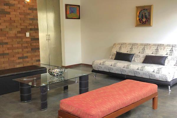 Foto de departamento en venta en  , paseos del río, emiliano zapata, morelos, 9206878 No. 07