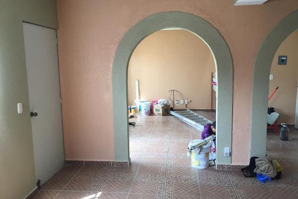 Foto de casa en venta en  , paseos del río, emiliano zapata, morelos, 9924701 No. 01