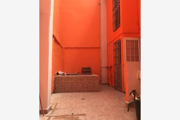 Foto de casa en venta en  , paseos del río, emiliano zapata, morelos, 9924701 No. 05