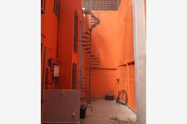 Foto de casa en venta en  , paseos del río, emiliano zapata, morelos, 9924701 No. 06