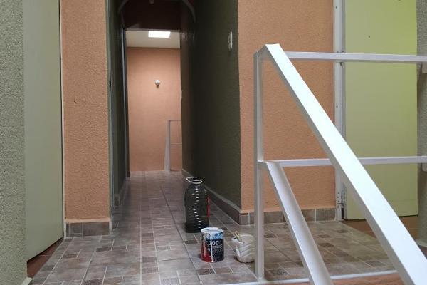 Foto de casa en venta en  , paseos del río, emiliano zapata, morelos, 9924701 No. 08