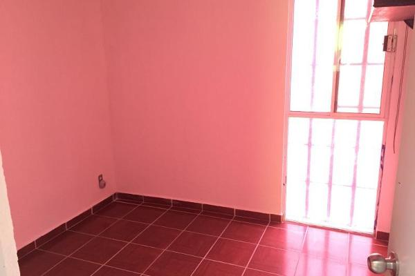 Foto de casa en venta en  , paseos del río, emiliano zapata, morelos, 9924701 No. 09
