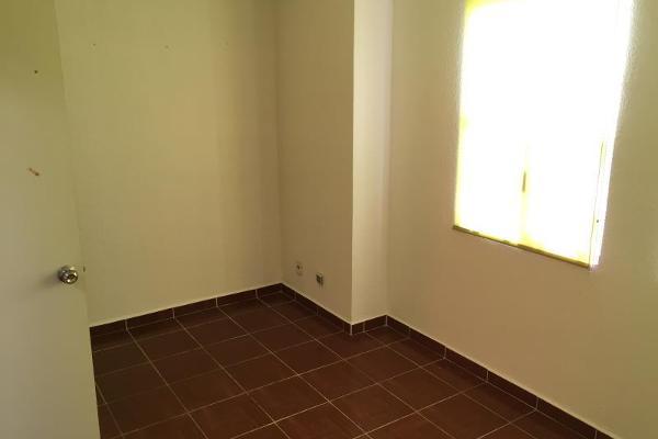 Foto de casa en venta en  , paseos del río, emiliano zapata, morelos, 9924701 No. 11