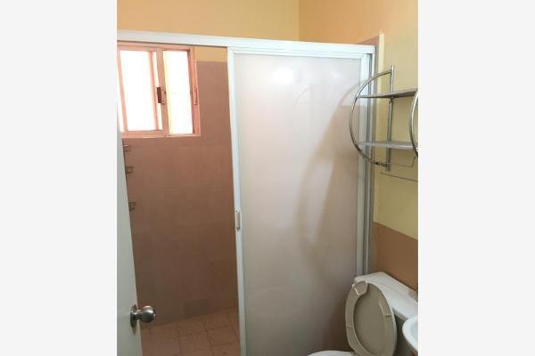 Foto de casa en venta en  , paseos del río, emiliano zapata, morelos, 9924701 No. 13