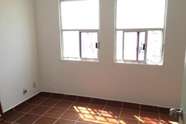 Foto de casa en venta en  , paseos del río, emiliano zapata, morelos, 9924701 No. 16