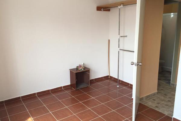 Foto de casa en venta en  , paseos del río, emiliano zapata, morelos, 9924701 No. 17