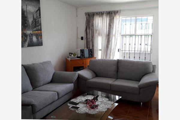 Foto de casa en venta en paseos del río , paseos del río, emiliano zapata, morelos, 5308826 No. 02