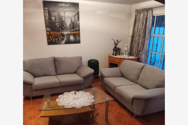 Foto de casa en venta en paseos del río , paseos del río, emiliano zapata, morelos, 5308826 No. 03