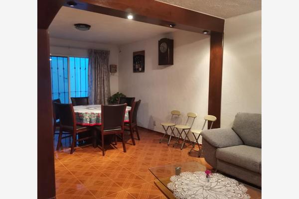Foto de casa en venta en paseos del río , paseos del río, emiliano zapata, morelos, 5308826 No. 04