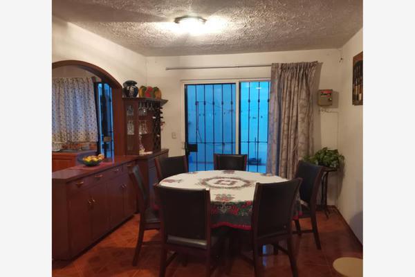 Foto de casa en venta en paseos del río , paseos del río, emiliano zapata, morelos, 5308826 No. 05