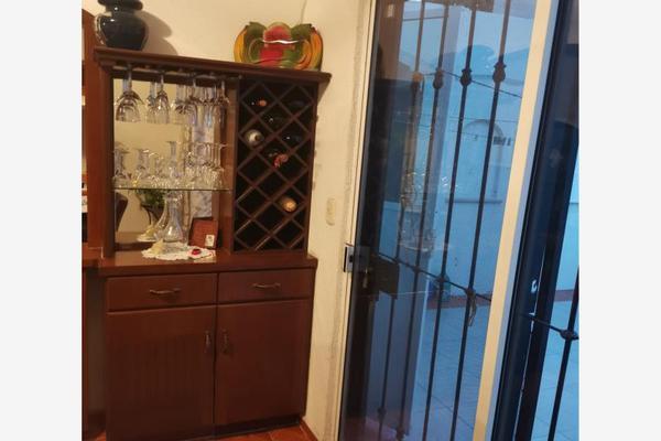 Foto de casa en venta en paseos del río , paseos del río, emiliano zapata, morelos, 5308826 No. 06