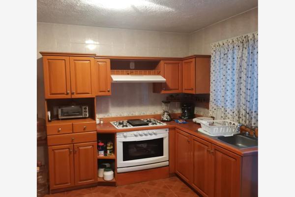 Foto de casa en venta en paseos del río , paseos del río, emiliano zapata, morelos, 5308826 No. 07
