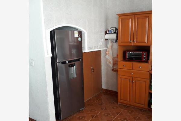 Foto de casa en venta en paseos del río , paseos del río, emiliano zapata, morelos, 5308826 No. 08