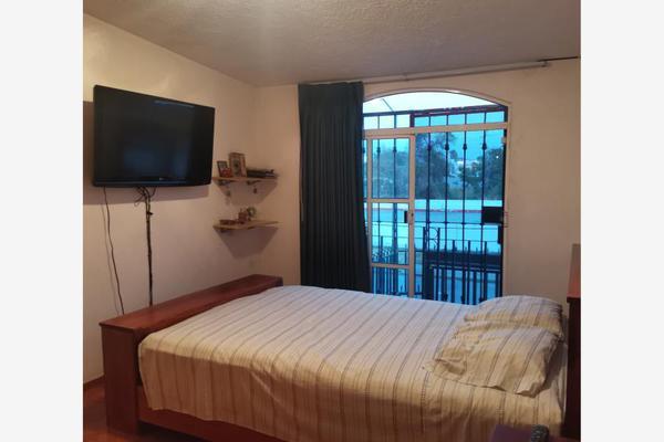 Foto de casa en venta en paseos del río , paseos del río, emiliano zapata, morelos, 5308826 No. 11