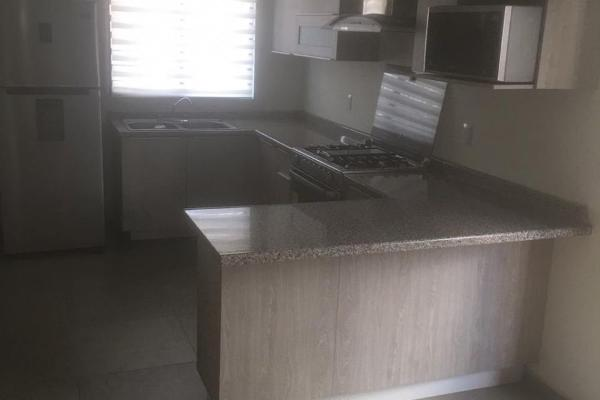 Foto de casa en venta en paseos del sol , san agustin, tlajomulco de zúñiga, jalisco, 6138992 No. 04