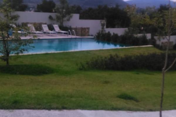 Foto de casa en venta en paseos del sol , san agustin, tlajomulco de zúñiga, jalisco, 6138992 No. 08