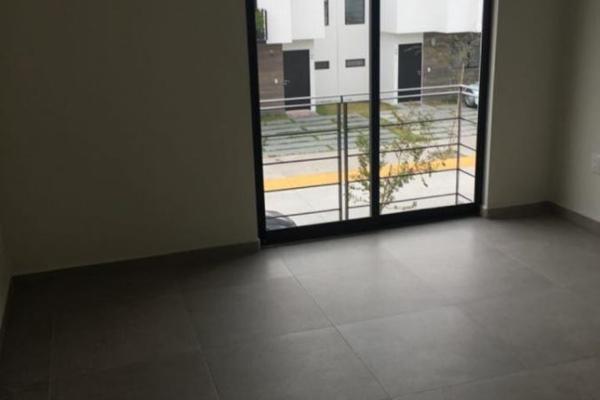 Foto de casa en venta en paseos del sol , san agustin, tlajomulco de zúñiga, jalisco, 6138992 No. 20