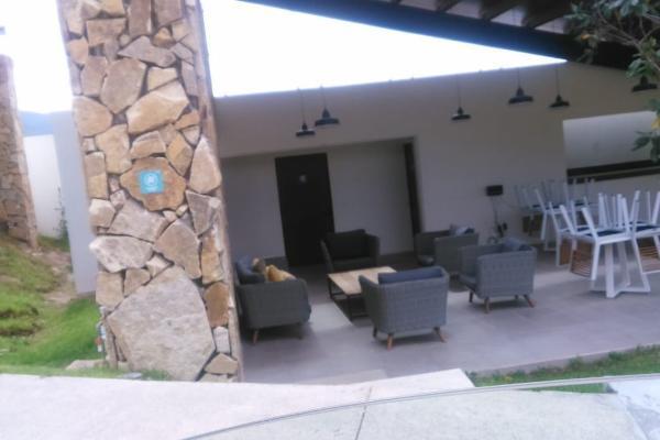 Foto de casa en venta en paseos del sol , san agustin, tlajomulco de zúñiga, jalisco, 6138992 No. 25