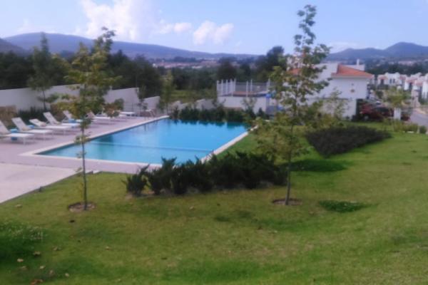 Foto de casa en venta en paseos del sol , san agustin, tlajomulco de zúñiga, jalisco, 6138992 No. 27