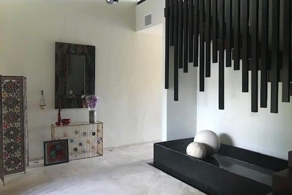 Foto de casa en venta en paseos jaguar , yucatan, mérida, yucatán, 12267242 No. 03