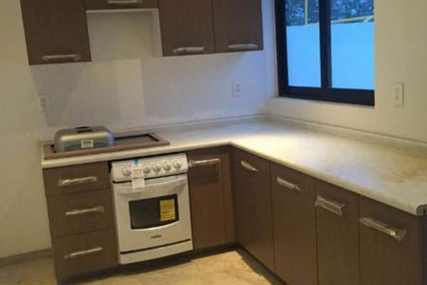 Foto de casa en venta en  , paso colorado, medellín, veracruz de ignacio de la llave, 7218628 No. 02