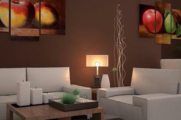 Foto de casa en venta en  , paso colorado, medellín, veracruz de ignacio de la llave, 7218628 No. 07