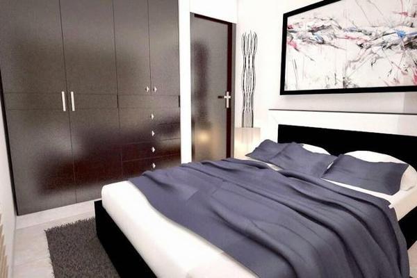 Foto de casa en venta en  , paso colorado, medellín, veracruz de ignacio de la llave, 7218628 No. 09