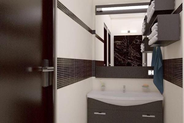 Foto de casa en venta en  , paso colorado, medellín, veracruz de ignacio de la llave, 7218628 No. 10