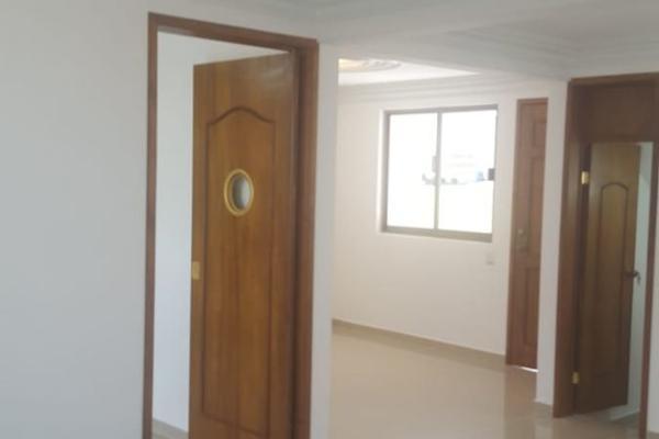 Foto de casa en venta en  , paso de cortes ii, apizaco, tlaxcala, 0 No. 05