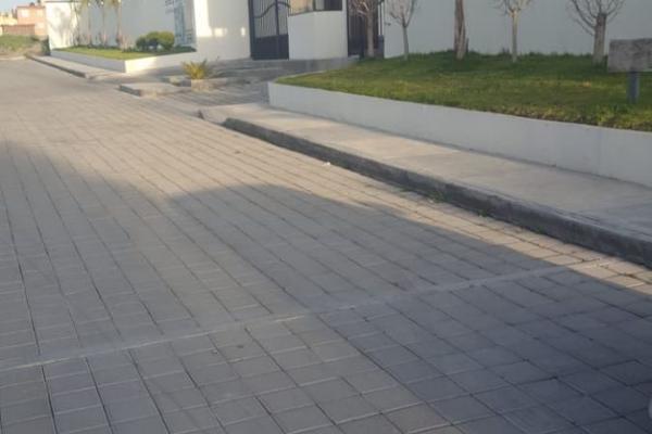 Foto de casa en venta en  , paso de cortes ii, apizaco, tlaxcala, 0 No. 11
