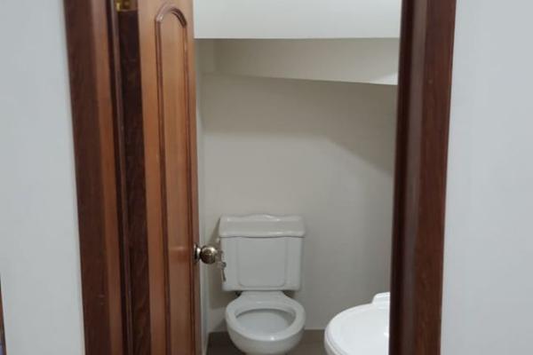 Foto de casa en venta en  , paso de cortes ii, apizaco, tlaxcala, 0 No. 13