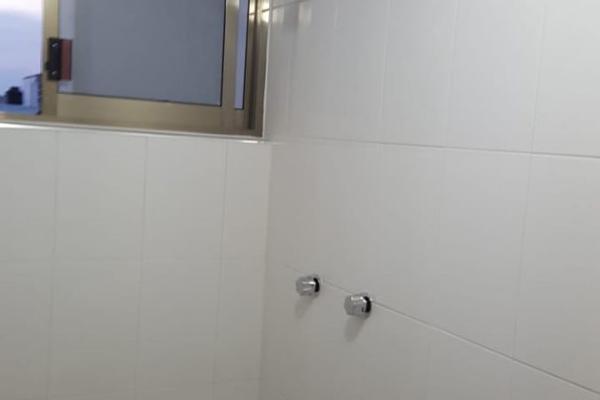 Foto de casa en venta en  , paso de cortes ii, apizaco, tlaxcala, 0 No. 14